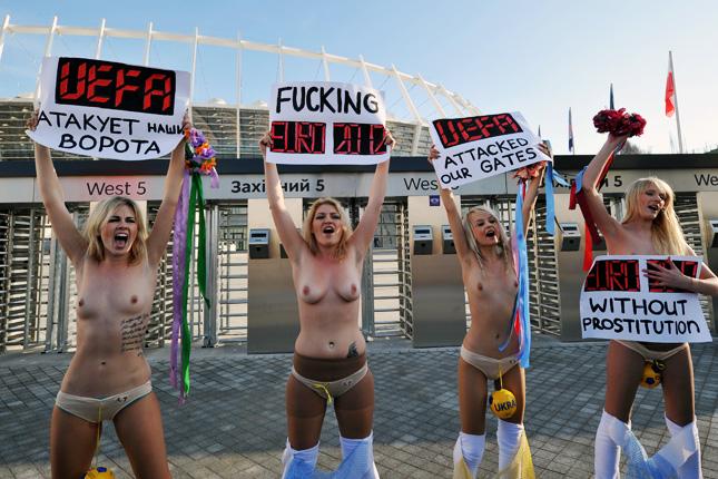 Голые девки в аэропорту фото 27464 фотография