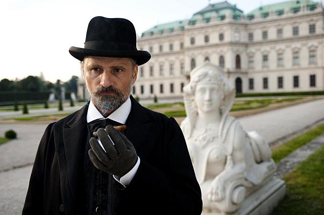 Forrás: Budapest Film