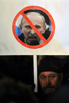 Forrás: AFP/Sergei Supinsky