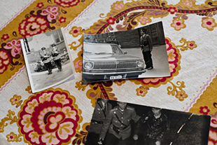 Fot: [origo]