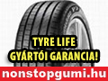 205/55 R16 Pirelli P7 Cinturato V